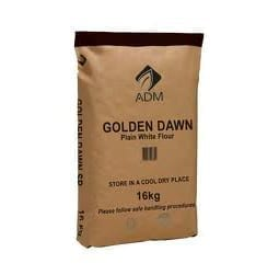 ADM Golden Dawn Batter Flour
