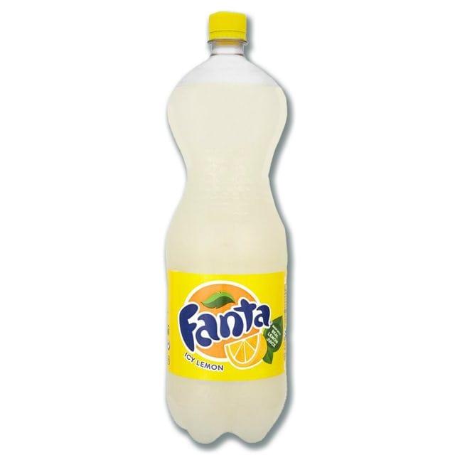 021063-fanta-lemon-500ml.jpg