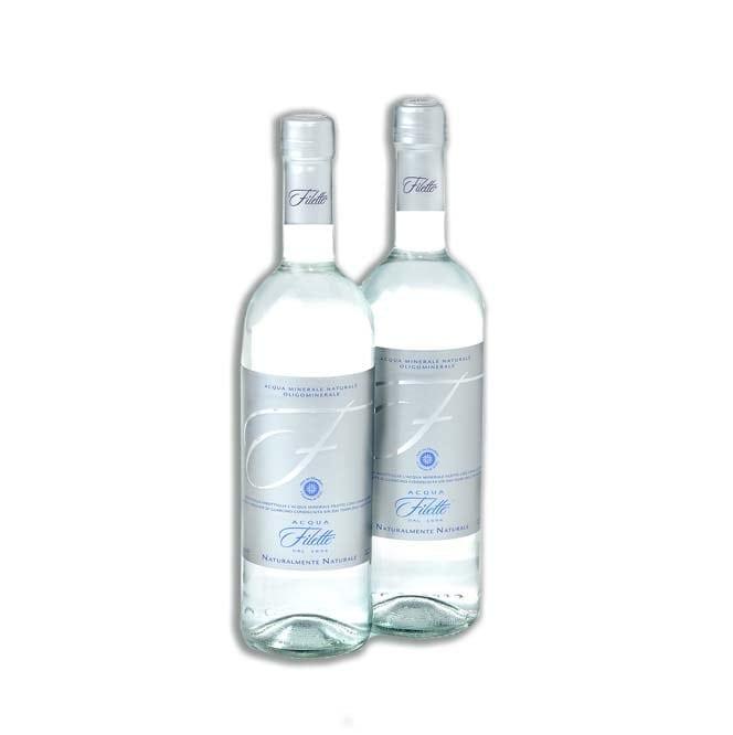 Acqua Filette Still Water