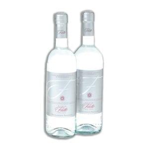 Acqua Filette Sparkling Water