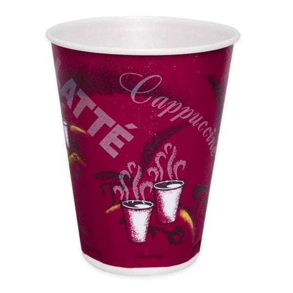 120z Bistro Cup