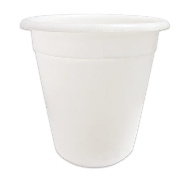 10gl Polythene Tub & Bung