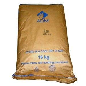 ADM Ajax Flour
