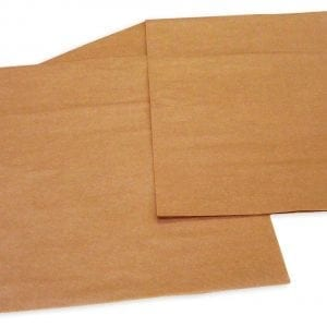 Brown-Kraft-Paper