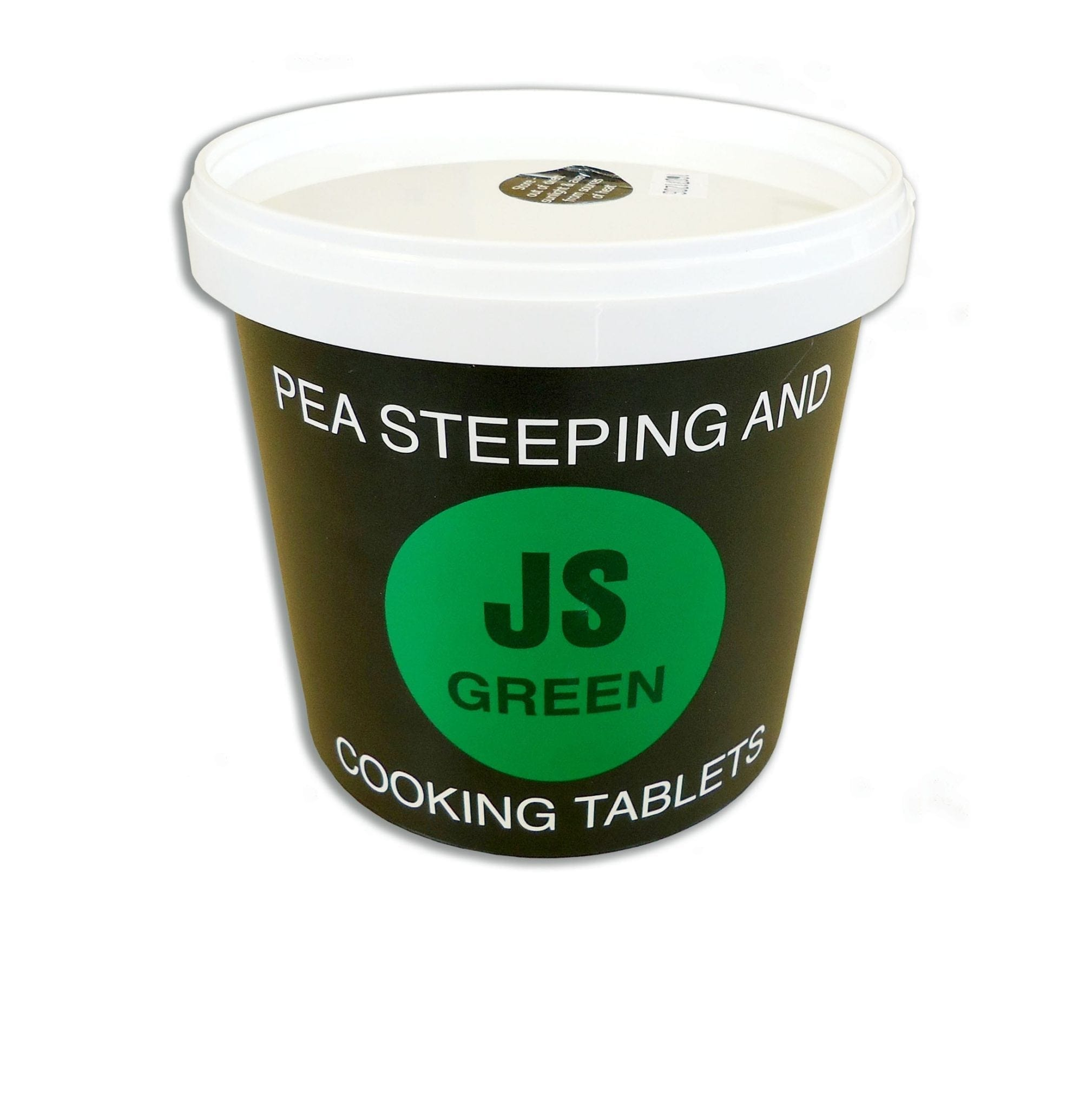 Green-Pea-Steepers