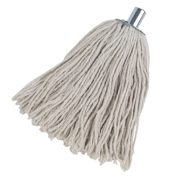 Cotton Floormop Head