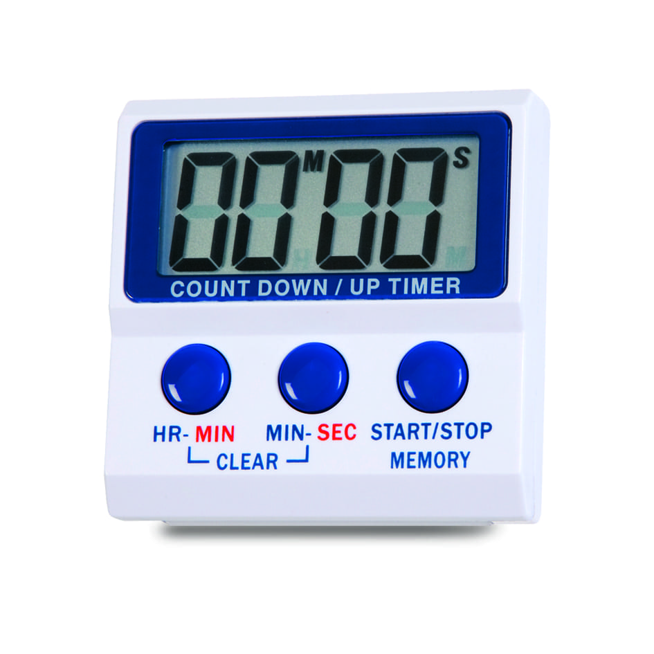 Drywite Kitchen Timer