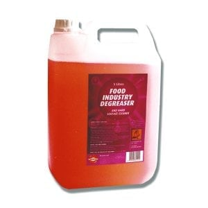 Drywite Cleaner & Degreaser
