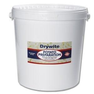 Drywite No 2 White Lid 25kg