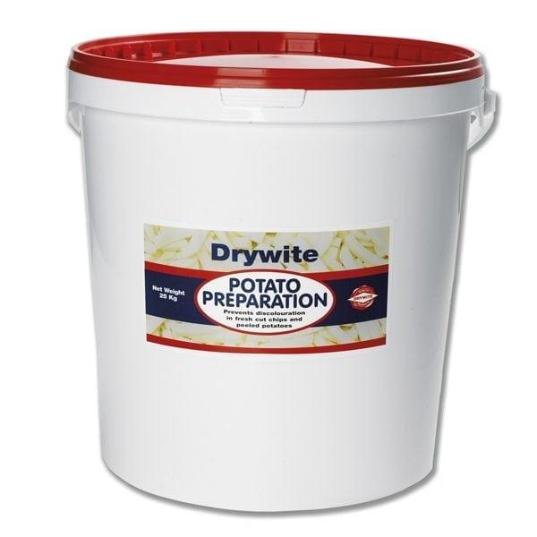 Drywite No3 Red Lid 25kg