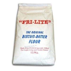Fri-Lite Batter Flour