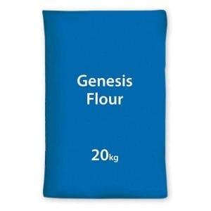 Genesis Flour