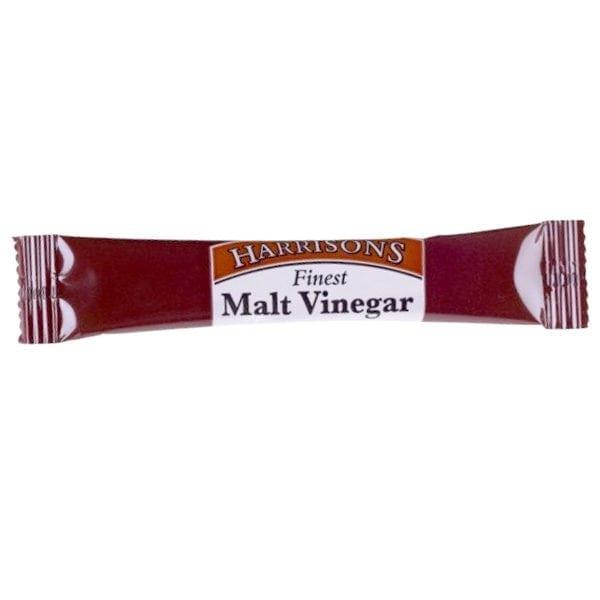 Harrisons Malt Vinegar