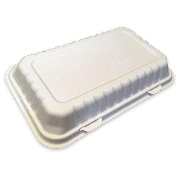 Medium Bio Box