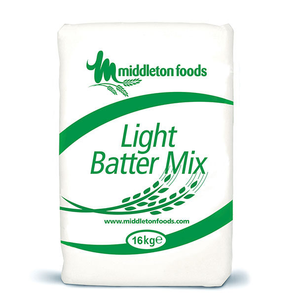 Middletons-Light-16kg
