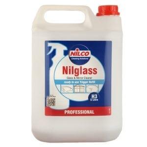 Nilco Nilgrass