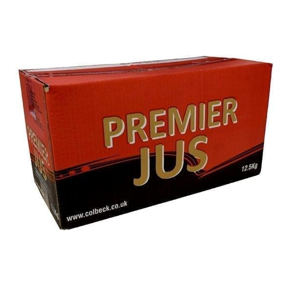 Premier Jus