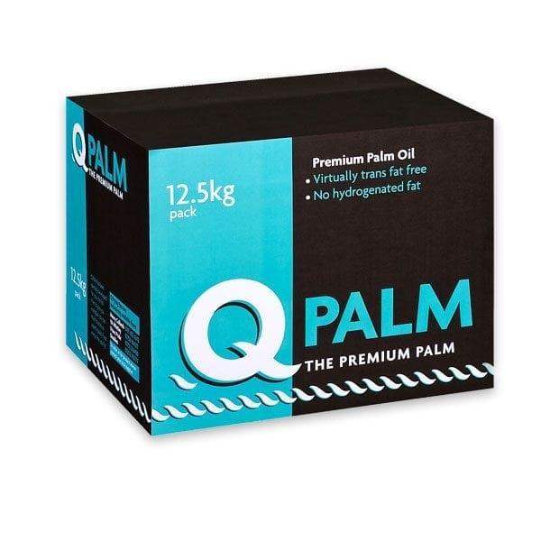 Q Palm