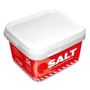 Q Salt