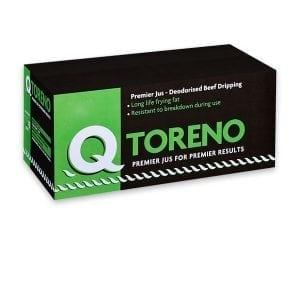 Q Toreno