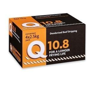 Q10.8