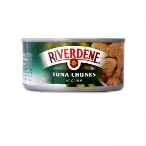 RIVERDENE-CHUNKS-IN-BRINE-48X185G
