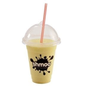 Shmoo Cups Lids and Straws