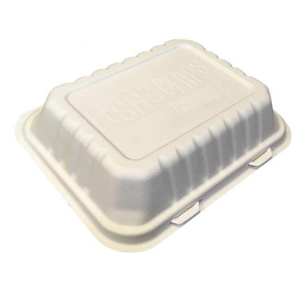 Small Bio Box