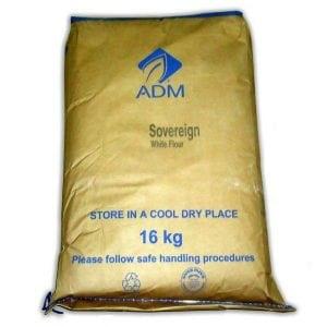 Sovereign Bread Flour