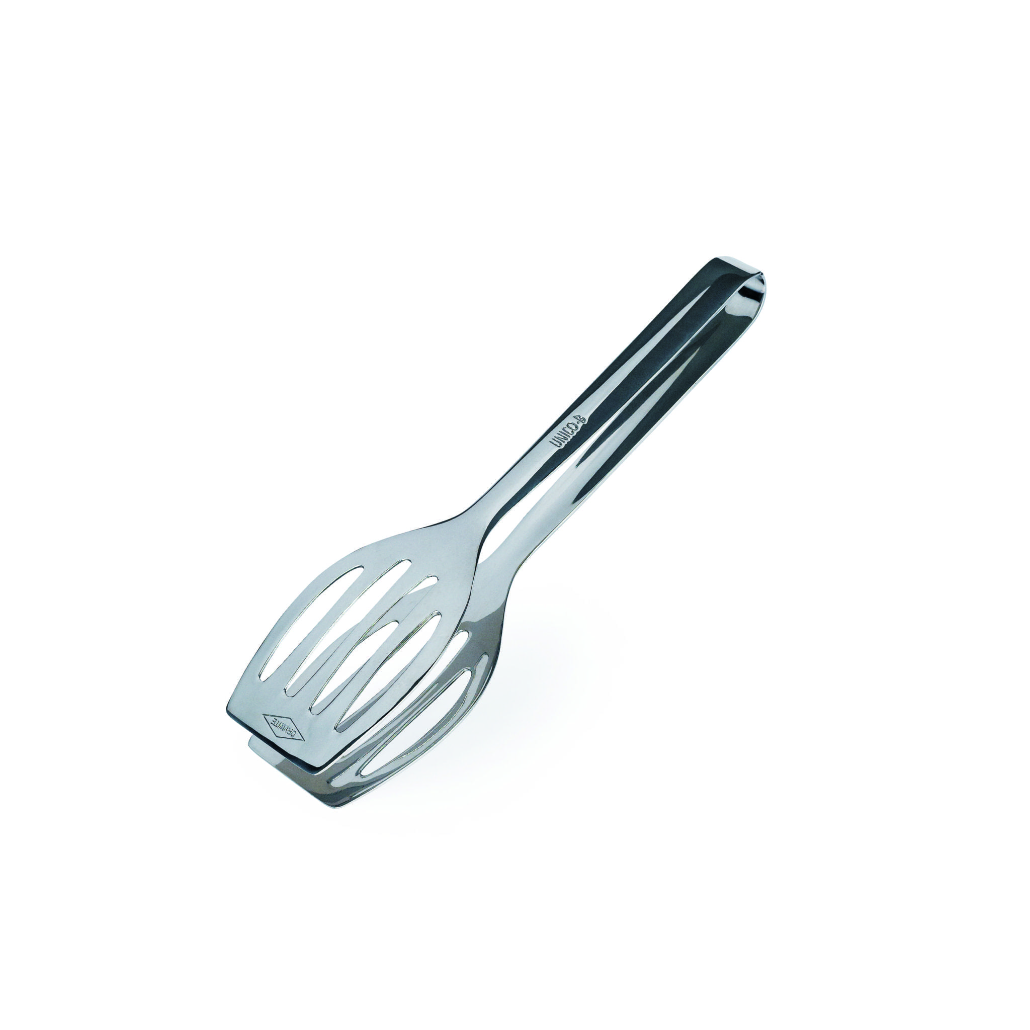 Univesal Food Tongs