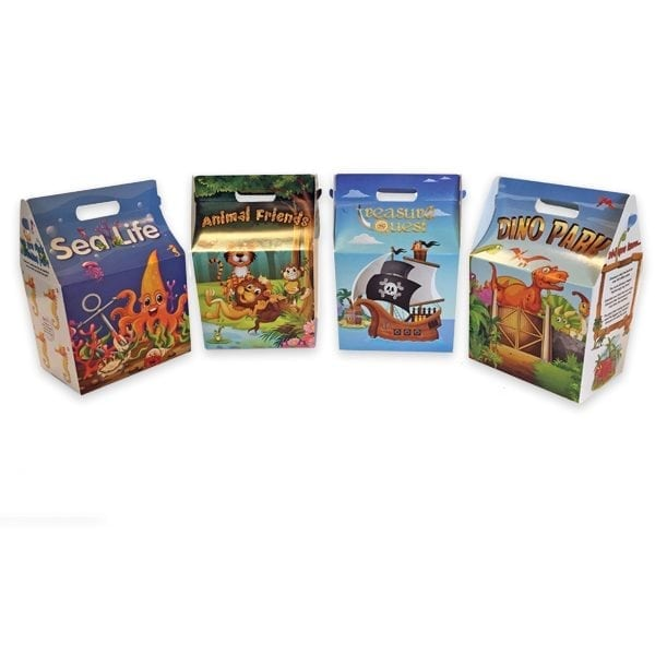 Variety-Kids-Meal-Boxes