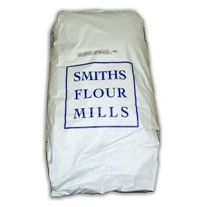 Whitworths Rice Flour