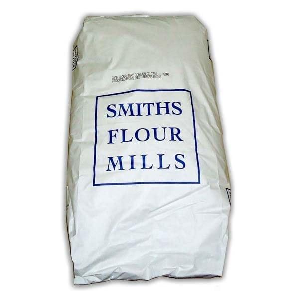 Whitworths Rice Flour