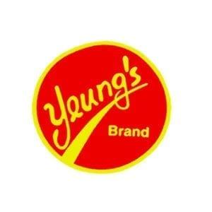 Yeungs Logo