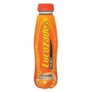 lucozade-orange-380ml