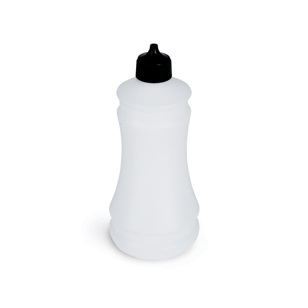 Sure Grip Vinegar Bottle