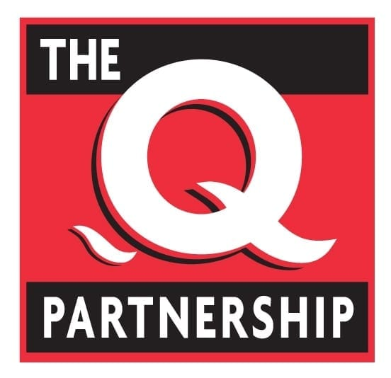 The Q Partnership Henry Colbeck