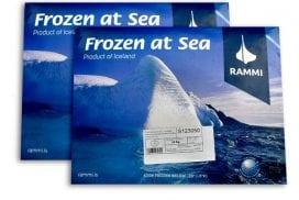 Rammi Packaging