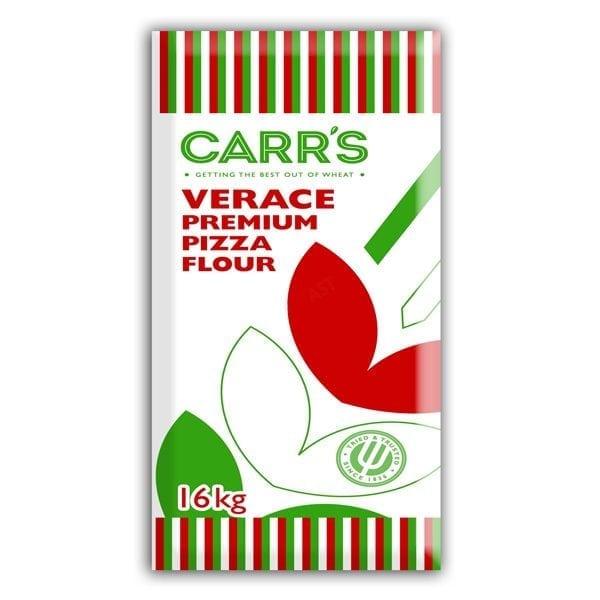 Verace Pizza Flour