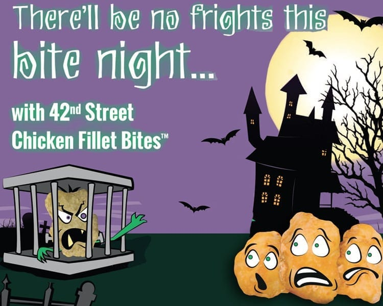 Bite Night Feature Image