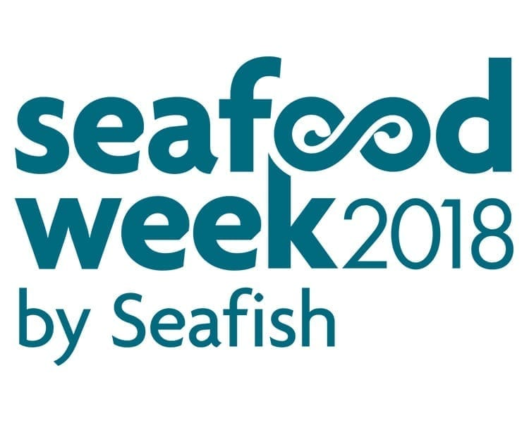 Seafood Week 2018