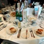 Scottish Italian Awards