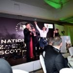 UK National Pizza Championships Winner - Pizza Posto