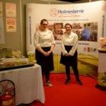 Holmsterne Foods