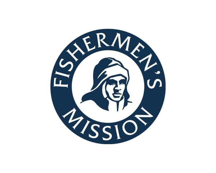Fishermen's-Mission-Logo