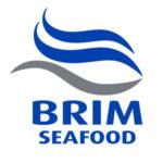 Brim Seafoods Logo