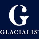 Glacialis Logo