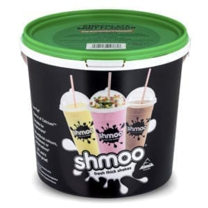 Shmoo Mint Chocolate
