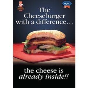 Cheeseburgers-600x848