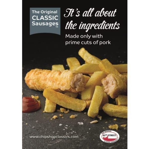 Classics-Poster-with-consumer-logo-v5-1-600x849